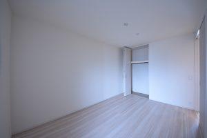 東側洋室7.0帖_2
